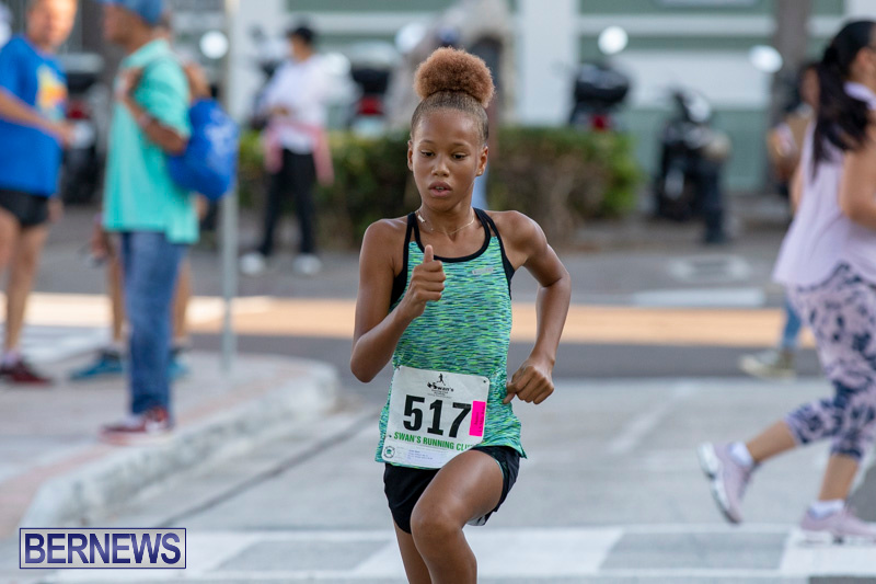 Labour-Day-Road-Race-Bermuda-September-3-2018-3981