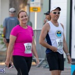 Labour Day Road Race Bermuda, September 3 2018-4003