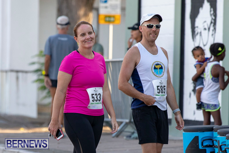 Labour-Day-Road-Race-Bermuda-September-3-2018-4003