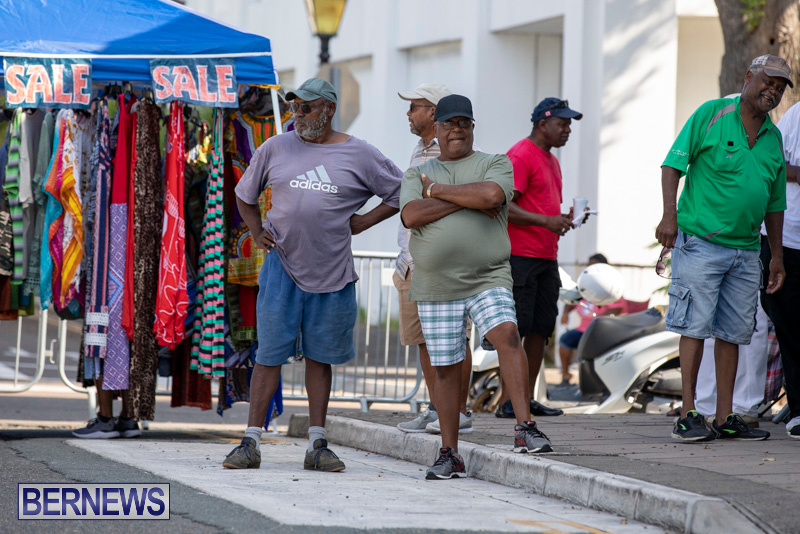 Labour-Day-Speeches-Bermuda-September-3-2018-4702