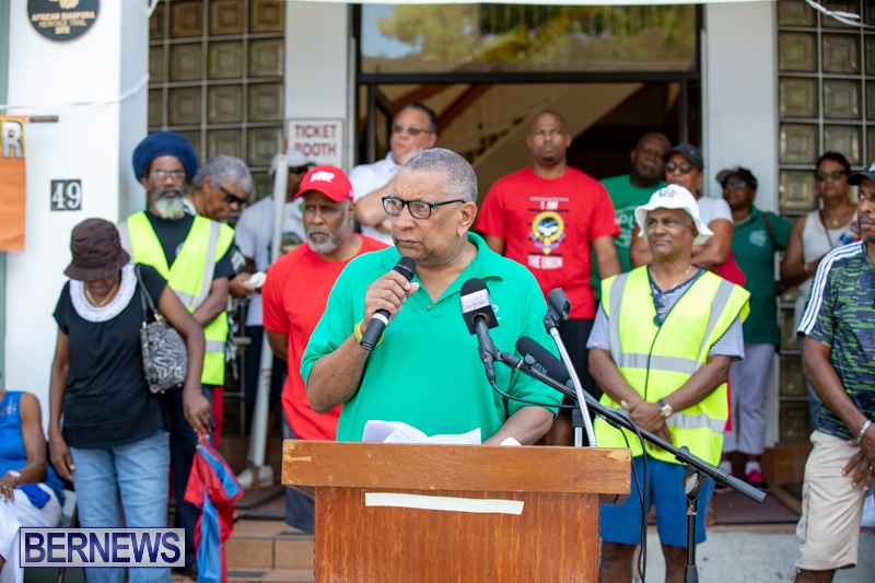 Labour-Day-Speeches-Bermuda-September-3-2018-4796