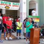 Labour Day Speeches Bermuda, September 3 2018-4803
