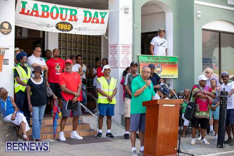 Labour-Day-Speeches-Bermuda-September-3-2018-4803