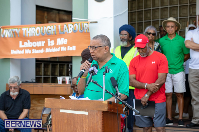 Labour-Day-Speeches-Bermuda-September-3-2018-4806