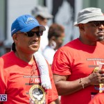 Labour Day Speeches Bermuda, September 3 2018-4818