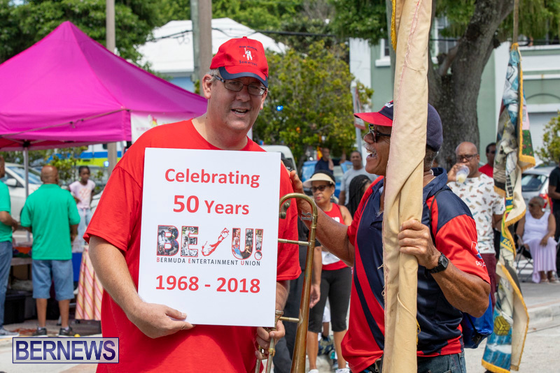Labour-Day-Speeches-Bermuda-September-3-2018-4857