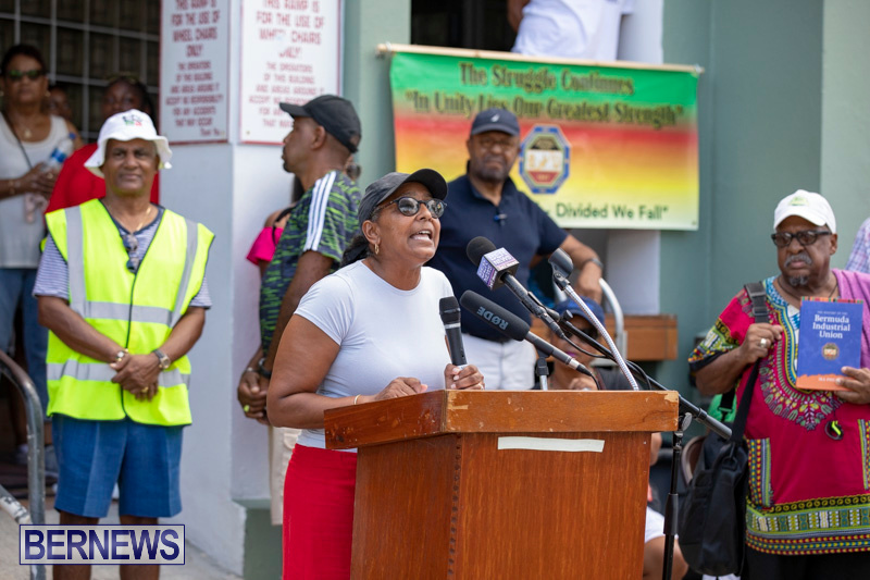 Labour-Day-Speeches-Bermuda-September-3-2018-4867