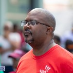 Labour Day Speeches Bermuda, September 3 2018-4886