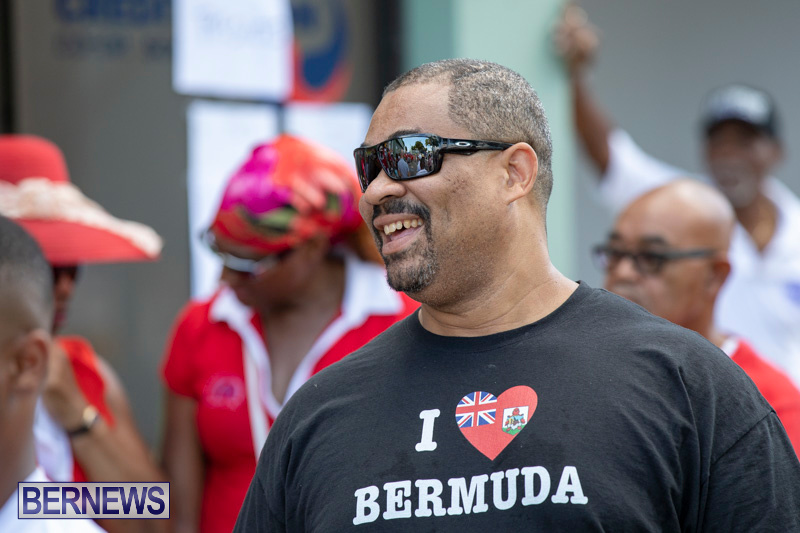 Labour-Day-Speeches-Bermuda-September-3-2018-4904