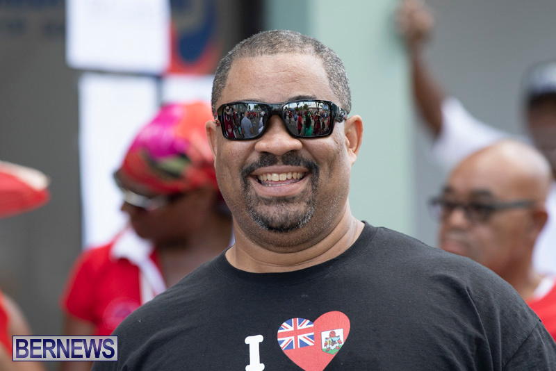 Labour-Day-Speeches-Bermuda-September-3-2018-4905