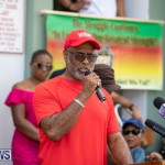 Labour Day Speeches Bermuda, September 3 2018-4926