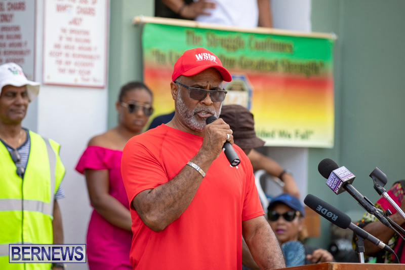 Labour-Day-Speeches-Bermuda-September-3-2018-4926