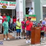 Labour Day Speeches Bermuda, September 3 2018-4940