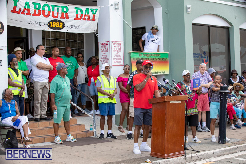 Labour-Day-Speeches-Bermuda-September-3-2018-4940
