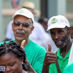 Labour Day Speeches Bermuda, September 3 2018-4948