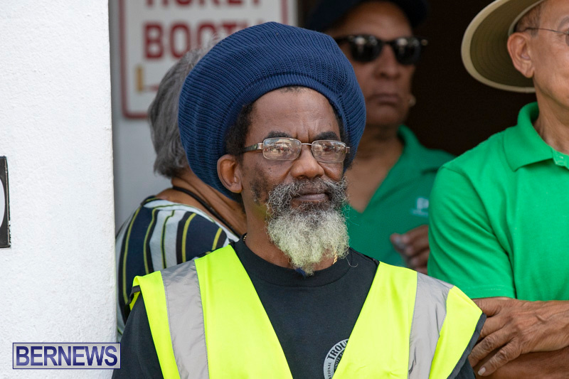 Labour-Day-Speeches-Bermuda-September-3-2018-4972