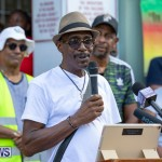 Labour Day Speeches Bermuda, September 3 2018-5012