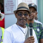 Labour Day Speeches Bermuda, September 3 2018-5014