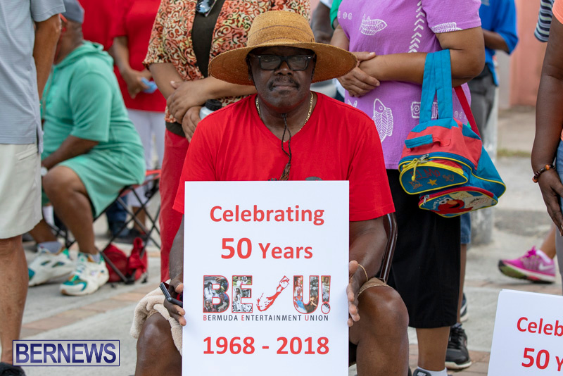 Labour-Day-Speeches-Bermuda-September-3-2018-5073