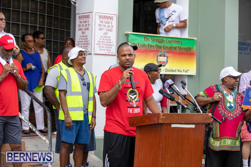 Labour-Day-Speeches-Bermuda-September-3-2018-5086