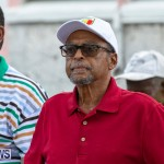 Labour Day Speeches Bermuda, September 3 2018-5096