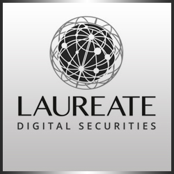 Laureate Digital Securities generic 9CK572Y7