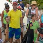 Lobster Tournament Makin Waves Goslings Bermuda, September 2 2018-3826