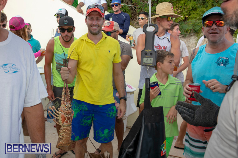 Lobster-Tournament-Makin-Waves-Goslings-Bermuda-September-2-2018-3826