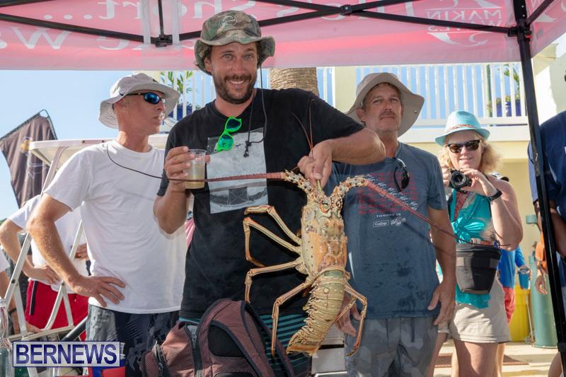 Lobster-Tournament-Makin-Waves-Goslings-Bermuda-September-2-2018-3840