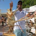 Lobster Tournament Makin Waves Goslings Bermuda, September 2 2018-3843