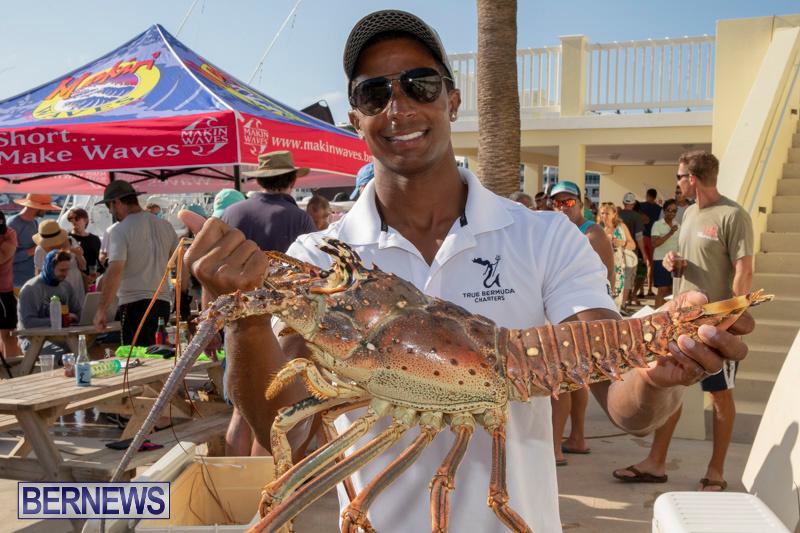 Lobster-Tournament-Makin-Waves-Goslings-Bermuda-September-2-2018-3846