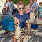 Lobster Tournament Makin Waves Goslings Bermuda, September 2 2018-3850