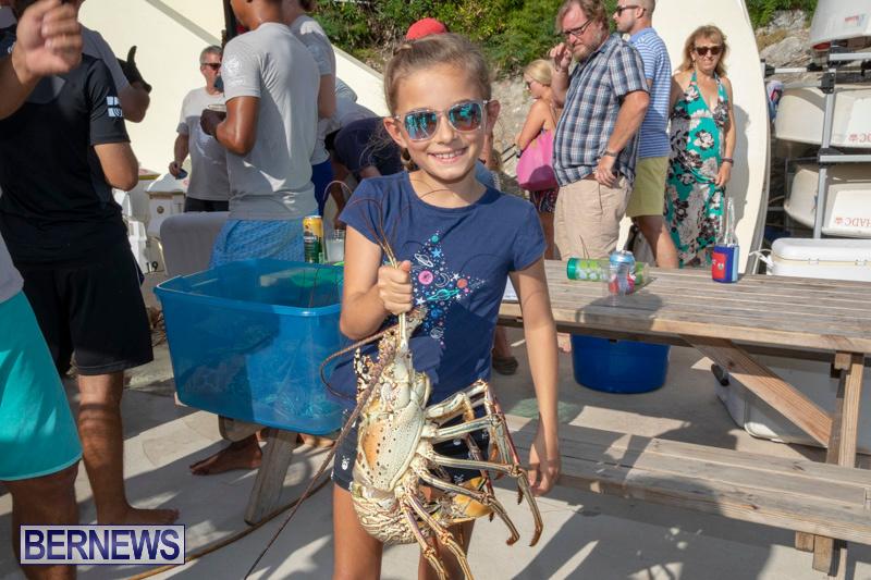 Lobster-Tournament-Makin-Waves-Goslings-Bermuda-September-2-2018-3850