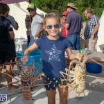 Lobster Tournament Makin Waves Goslings Bermuda, September 2 2018-3852