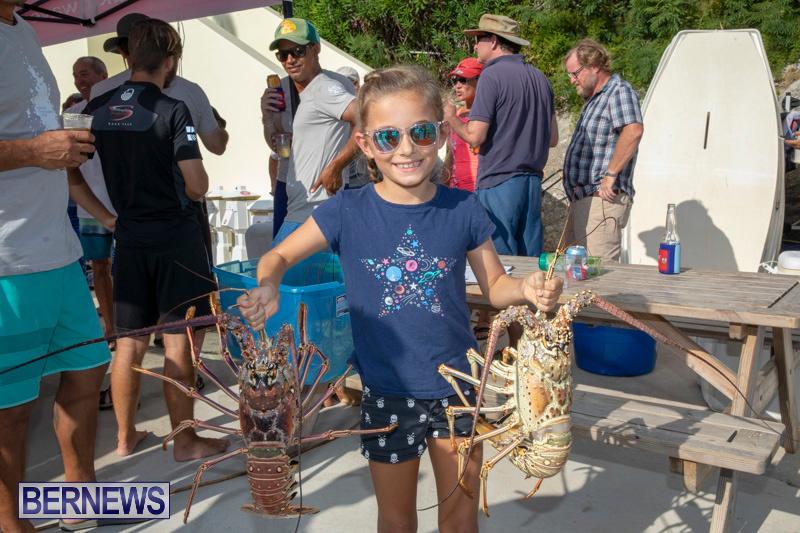 Lobster-Tournament-Makin-Waves-Goslings-Bermuda-September-2-2018-3852