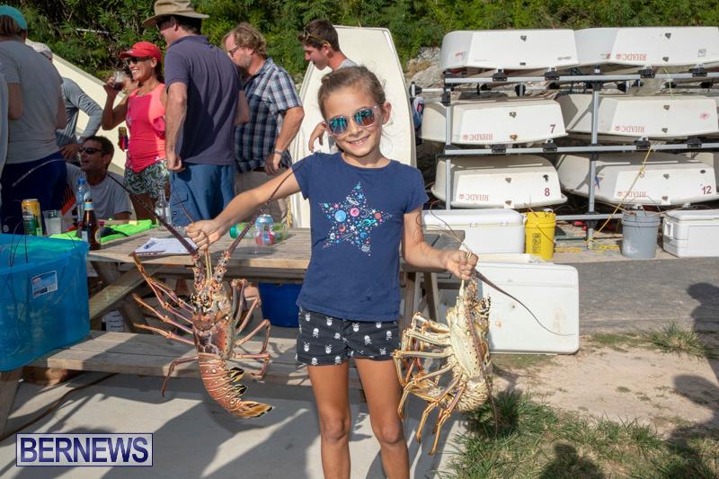 Lobster-Tournament-Makin-Waves-Goslings-Bermuda-September-2-2018-3854