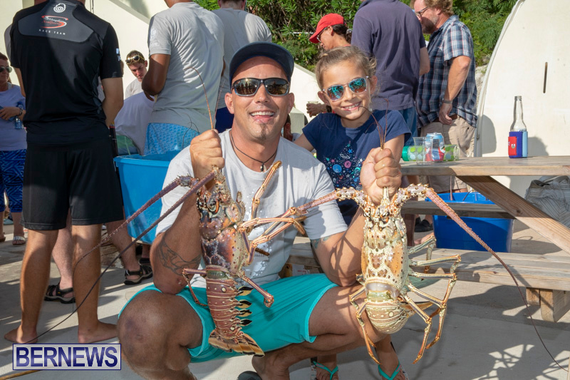 Lobster-Tournament-Makin-Waves-Goslings-Bermuda-September-2-2018-3856