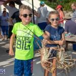 Lobster Tournament Makin Waves Goslings Bermuda, September 2 2018-3857