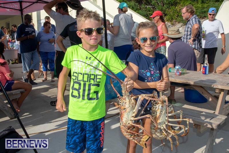 Lobster-Tournament-Makin-Waves-Goslings-Bermuda-September-2-2018-3857