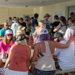 Lobster Tournament Makin Waves Goslings Bermuda, September 2 2018-3861