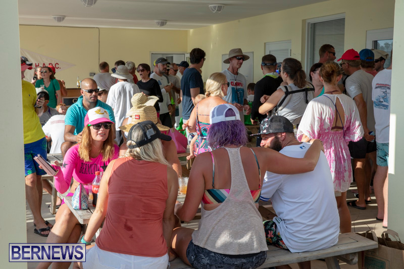 Lobster-Tournament-Makin-Waves-Goslings-Bermuda-September-2-2018-3861