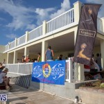 Lobster Tournament Makin Waves Goslings Bermuda, September 2 2018-3863