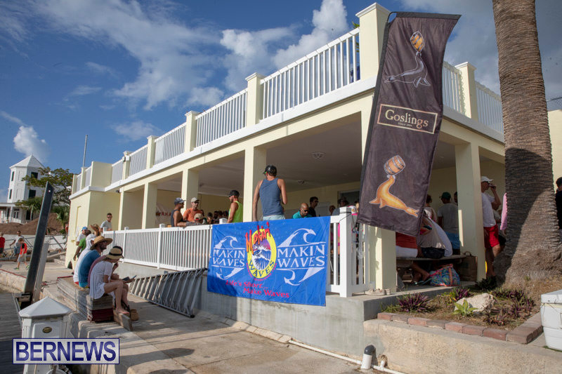 Lobster-Tournament-Makin-Waves-Goslings-Bermuda-September-2-2018-3863