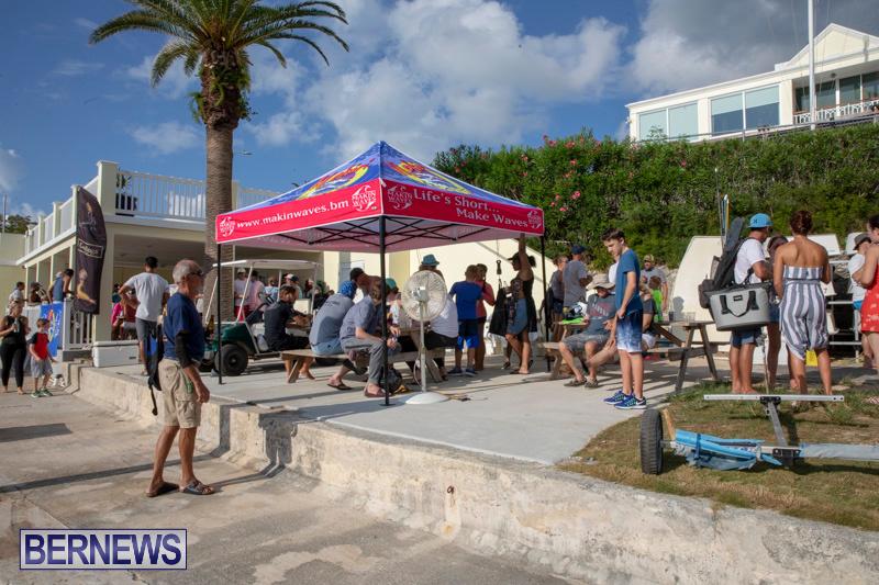 Lobster-Tournament-Makin-Waves-Goslings-Bermuda-September-2-2018-3865