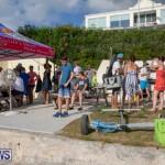 Lobster Tournament Makin Waves Goslings Bermuda, September 2 2018-3867