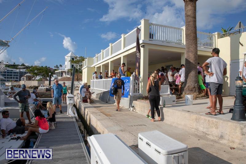 Lobster-Tournament-Makin-Waves-Goslings-Bermuda-September-2-2018-3869