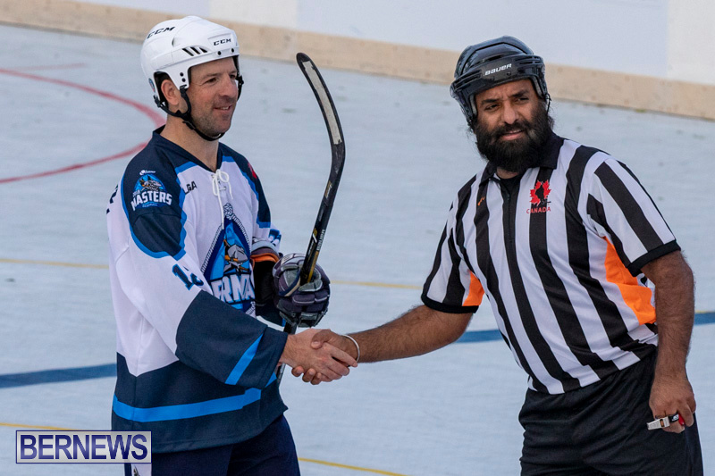 Masters-World-Ball-Hockey-Championships-Bermuda-September-25-2018-9463