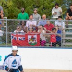 Masters World Ball Hockey Championships Bermuda, September 25 2018-9470