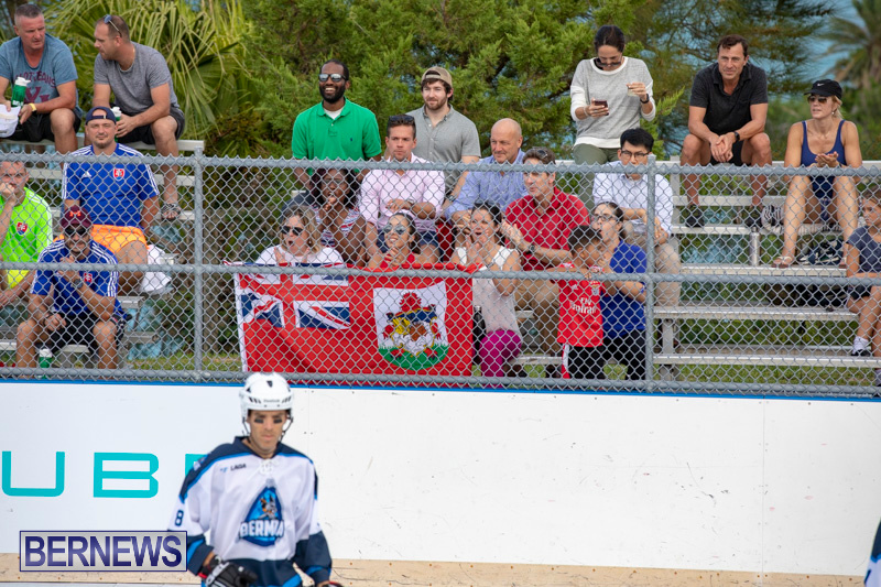 Masters-World-Ball-Hockey-Championships-Bermuda-September-25-2018-9470
