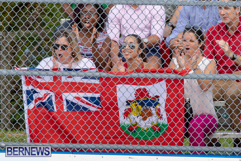 Masters-World-Ball-Hockey-Championships-Bermuda-September-25-2018-9471
